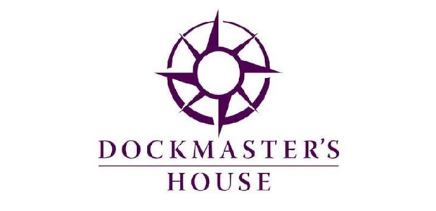 Dockmasters House, Docklands, London
