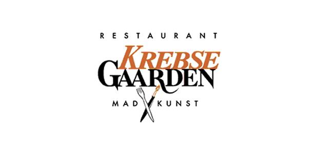Restaurant Krebsegaarden, Copenhagen, Denmark