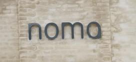 Noma, Copenhagen, Denmark – 'The Best Restaurant In The World'