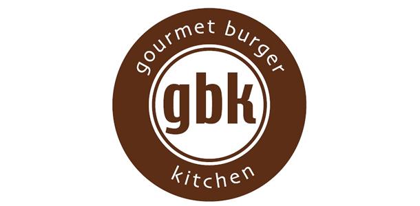 Gourmet Burger Kitchen, Trafford Centre, Manchester