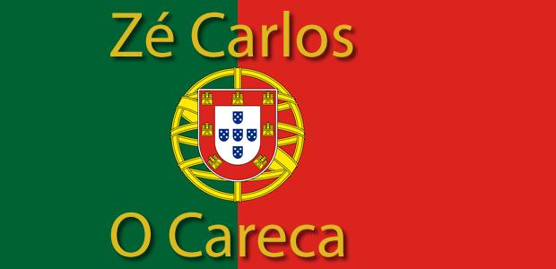 Restaurante Zé Carlos – O Careca, Albufeira, Algarve, Portugal