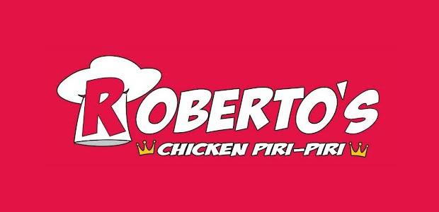 Roberto's Chicken, Albufeira, Algarve, Portugal