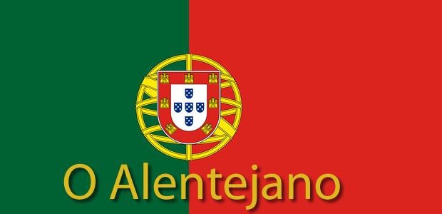 O Alentejano, Albufeira, Algarve, Portugal