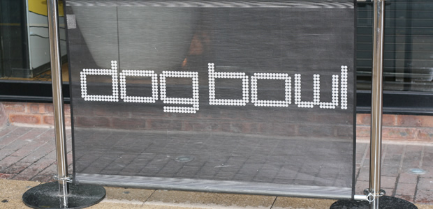 Bowling & Sunday Lunch At Dog Bowl, Manchester