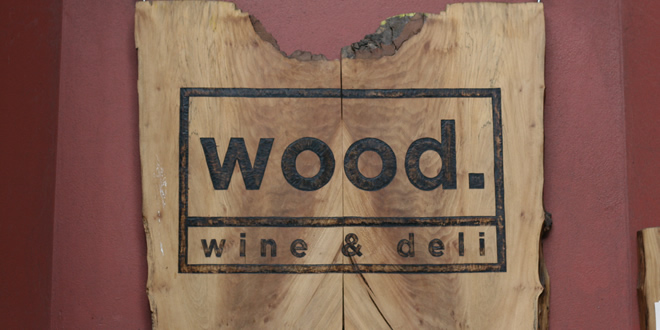Wood. Wine & Deli – Northern Quarter, Manchester (Revisit)